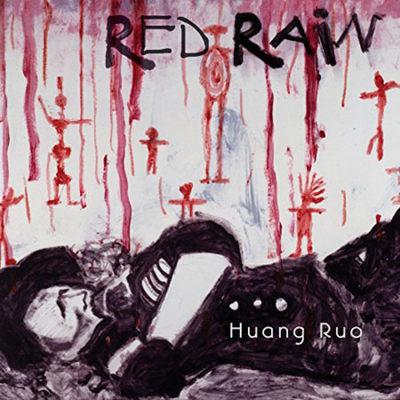 album-red-rain