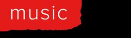 music_shop_europe_b2c